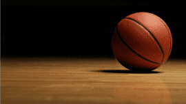 basketball-pic
