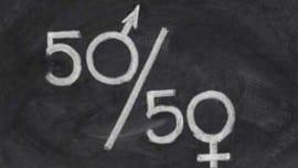 50-50 minimal feminismos