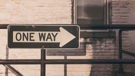left_one_way