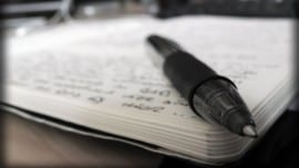 mme pen stilo minimal