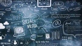 social_media