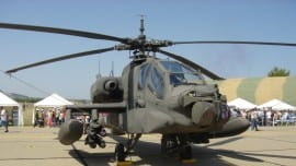 Greek_AH-64A+_Apache_(3)