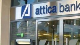 attica_bank