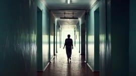 minimal hospital nosokomeio