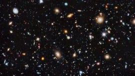 minimal stars