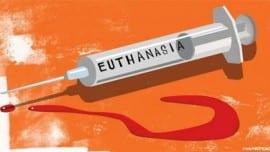 160317-euthanasia-domokos