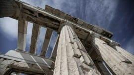 akropoli (12)
