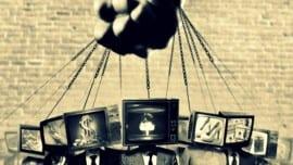 esr tv media