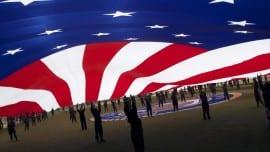 Flag2-1140x530