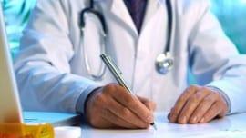 giatroi doctor ugeia hospital nosokomeio
