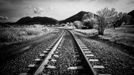train minimal bw