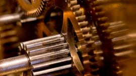 clock_mechanism
