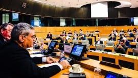 european parliament eurokoinovoulio