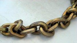 chain minimal