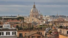 enternal-city-rome