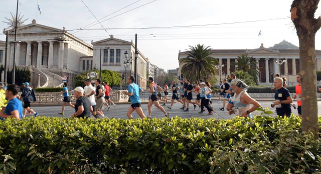 marathon_2017_opening