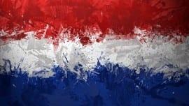 netherlands-the-netherlands-flag-holland-netherlands-the-netherlands-koninkrijk-der-nederlanden