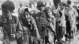 γενοκτονία-αρμενίων-3