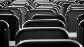 chairs minimal