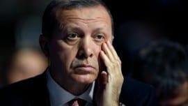 erdogan!