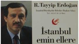 erdogan_kartvizit