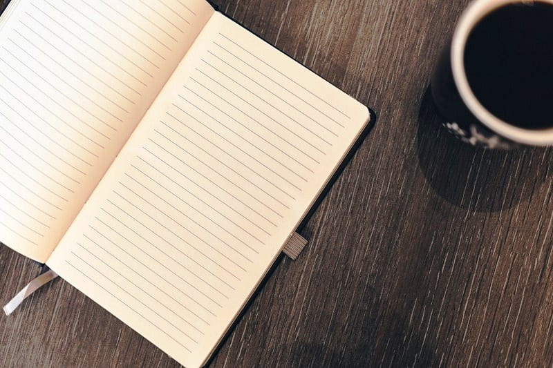 iporta.gr-notes-book-coffee-cup_1