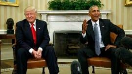 trump_obama8