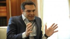 tsipras-tha-psifistoun-ta-metra-mono-me-lusi-gia-to-xreos.w_hr
