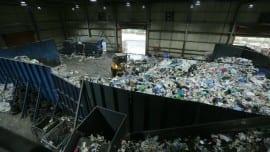 skoupidia trash