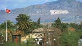 kupros cyprus