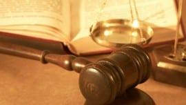 law_justice