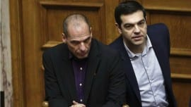 nees-apokalupseis-baroufaki-gia-tsipra-se-mia-sobari-xora-tha-eixan-parapemfthei-sto-eidiko-dikastirio