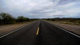 dromos road minimal