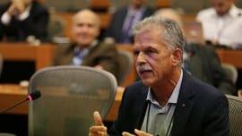 danellis brussels evrokoinovoulio european parliament