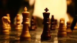 skaki chess
