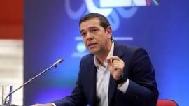 tsipras-deth1512
