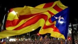 catalonia katalonia