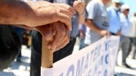 hands xeria poreia diadilosi street