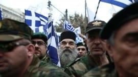 makedonia makedoniko skopiano