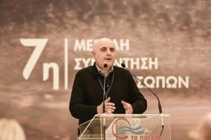 Θεόδωρος Παπαβλασόπουλος