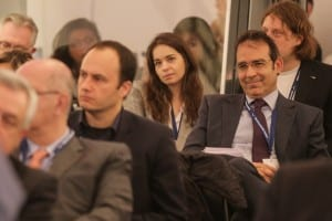 delphi economic forum18
