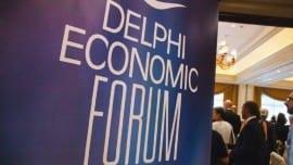 delphi_forum-1021x576