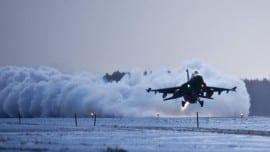 f-16 f16 aeroskafos
