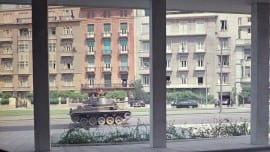 xounta tanks