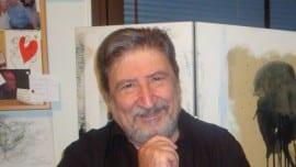 Xarry Klynn