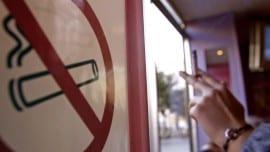 kapnisma smoking