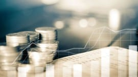 deiktes euro money economy oikonomia