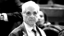 giannakopoulos