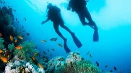 katadisi tourism
