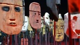 maskes minimal neo
